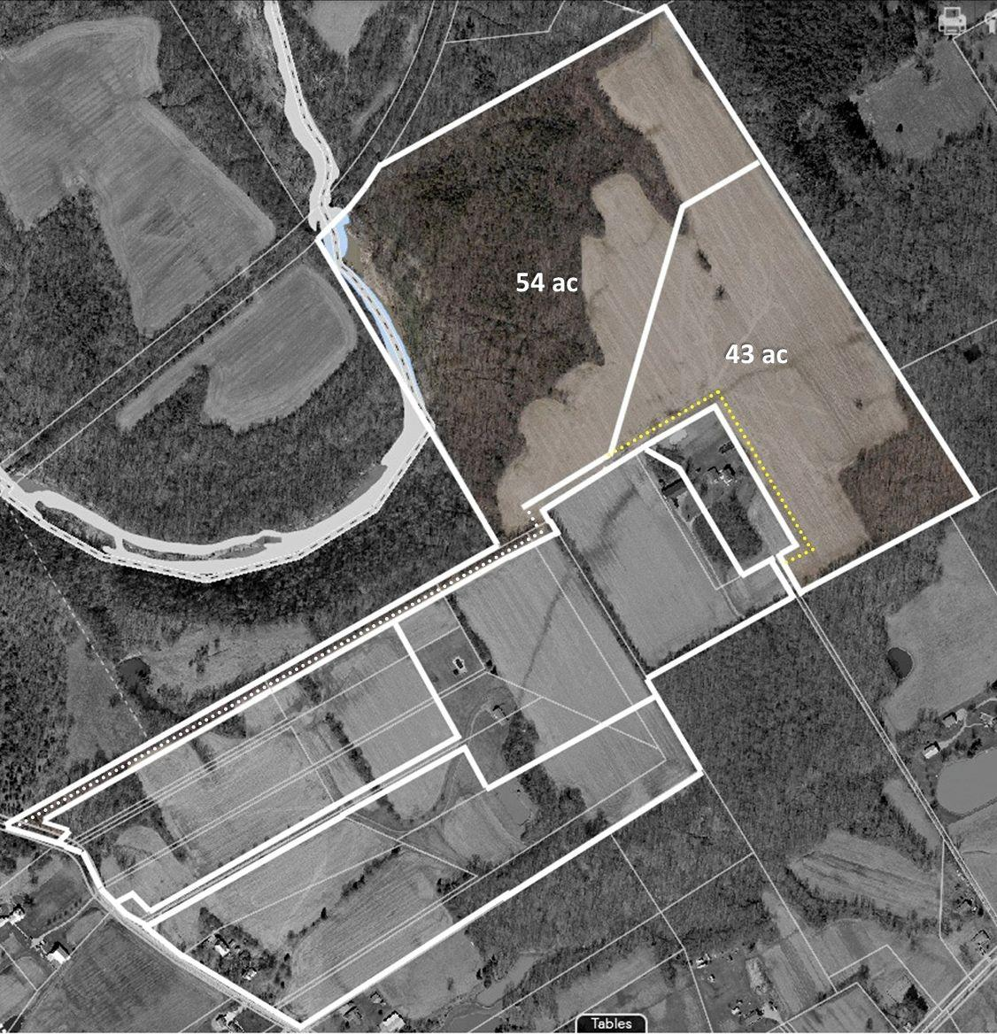 Property for sale at 4692 Middleboro Road, Harlan Twp,  Ohio 45152