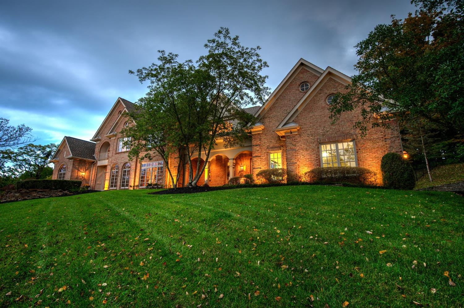 7335 Five Mile Road, Anderson Twp, OH 45230