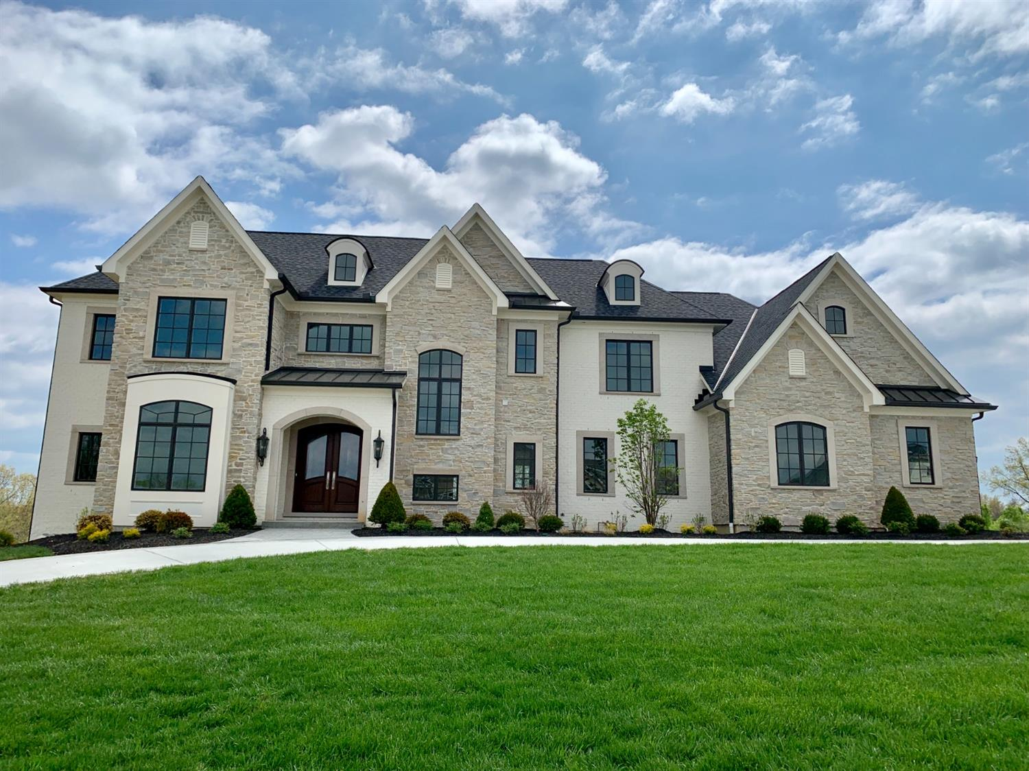 222 Coldstream Club Drive 22, Anderson Twp, OH 45255