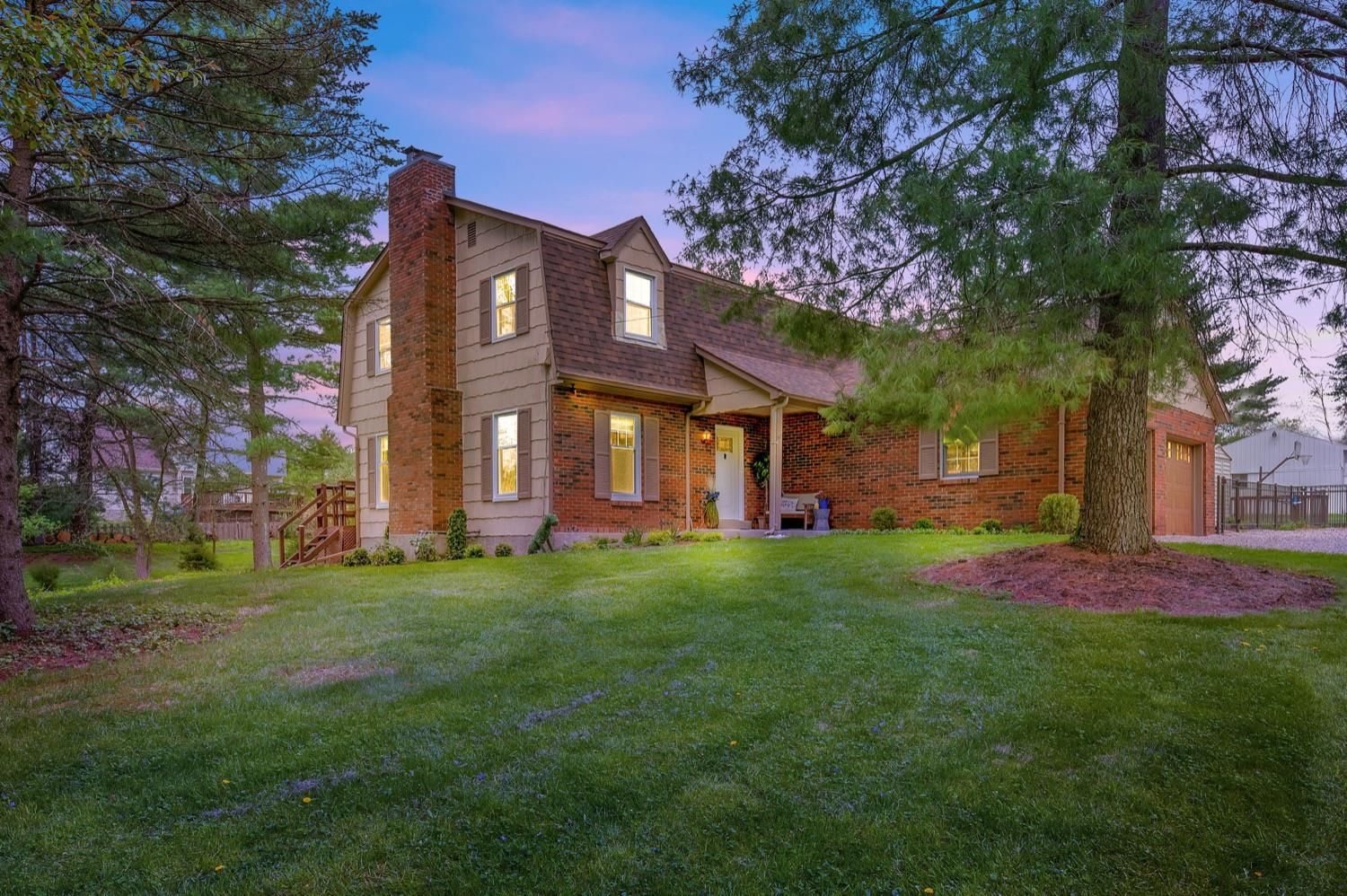 12085 Rich Road, Symmes Twp, OH 45140