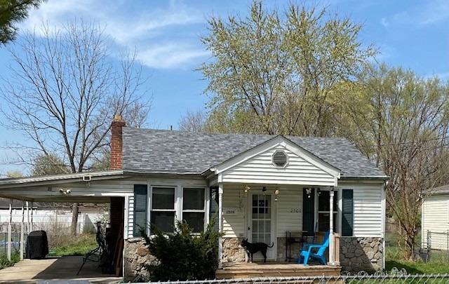 2506 Minnesota Street, Lemon Twp, Ohio 45044, 3 Bedrooms Bedrooms, 5 Rooms Rooms,1 BathroomBathrooms,Single Family Residence,For Sale,Minnesota,1699131