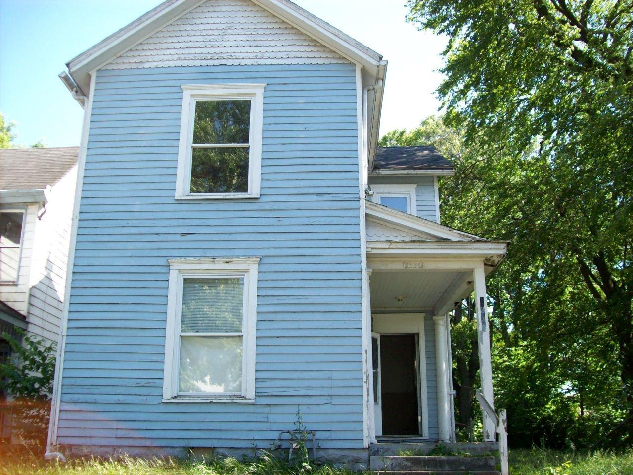 1330 Fairmount Avenue, Middletown, Ohio 45044, 4 Bedrooms Bedrooms, 6 Rooms Rooms,1 BathroomBathrooms,Single Family Residence,For Sale,Fairmount,1704447