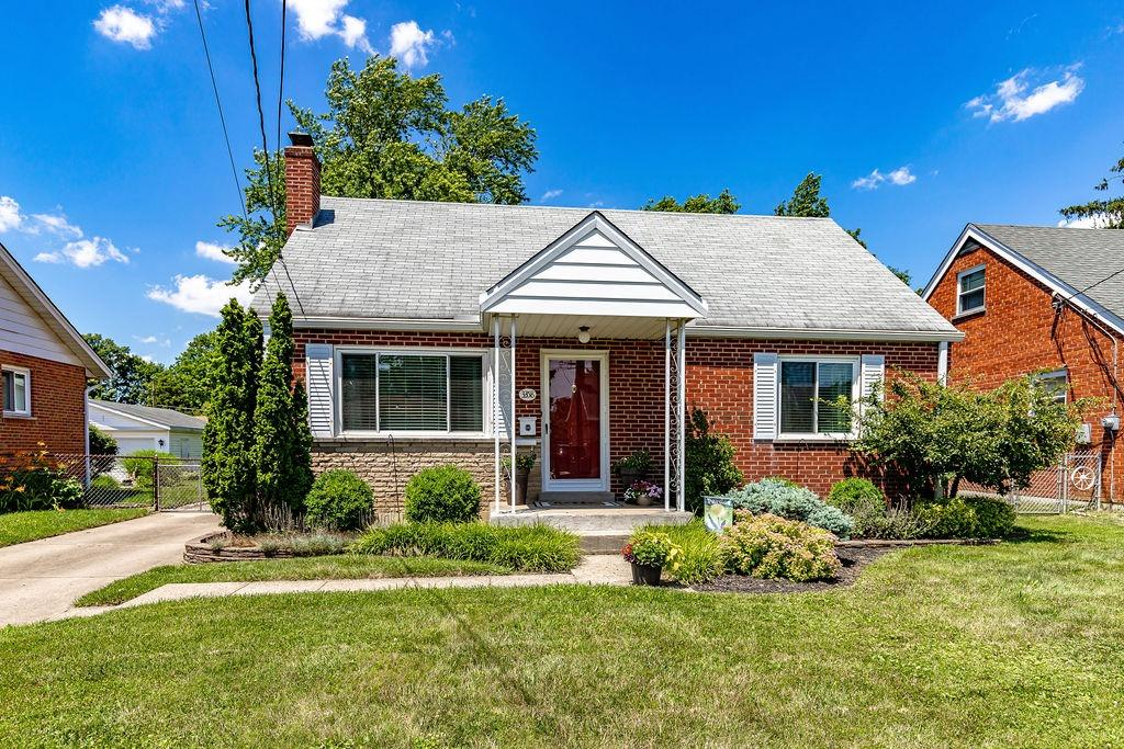 3358 Alexis Road, Colerain Twp, Ohio 45239, 4 Bedrooms Bedrooms, 8 Rooms Rooms,1 BathroomBathrooms,Single Family Residence,For Sale,Alexis,1704054