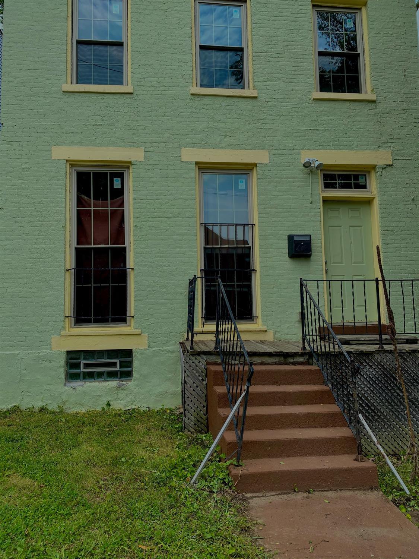 1130 Yale Avenue, Cincinnati, Ohio 45206, 3 Bedrooms Bedrooms, 8 Rooms Rooms,3 BathroomsBathrooms,Single Family Residence,For Sale,Yale,1703931