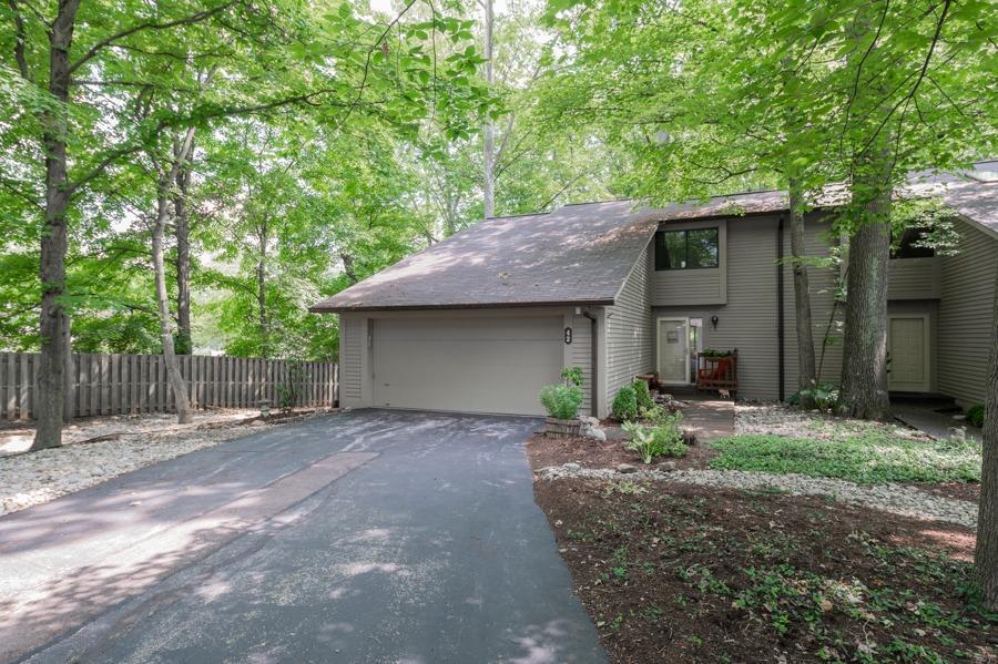 42 Big Oak Lane, Milford, OH 45150