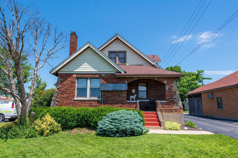 4226 Bridgetown Road, Cheviot, Ohio 45211, 4 Bedrooms Bedrooms, 8 Rooms Rooms,2 BathroomsBathrooms,Single Family Residence,For Sale,Bridgetown,1706410