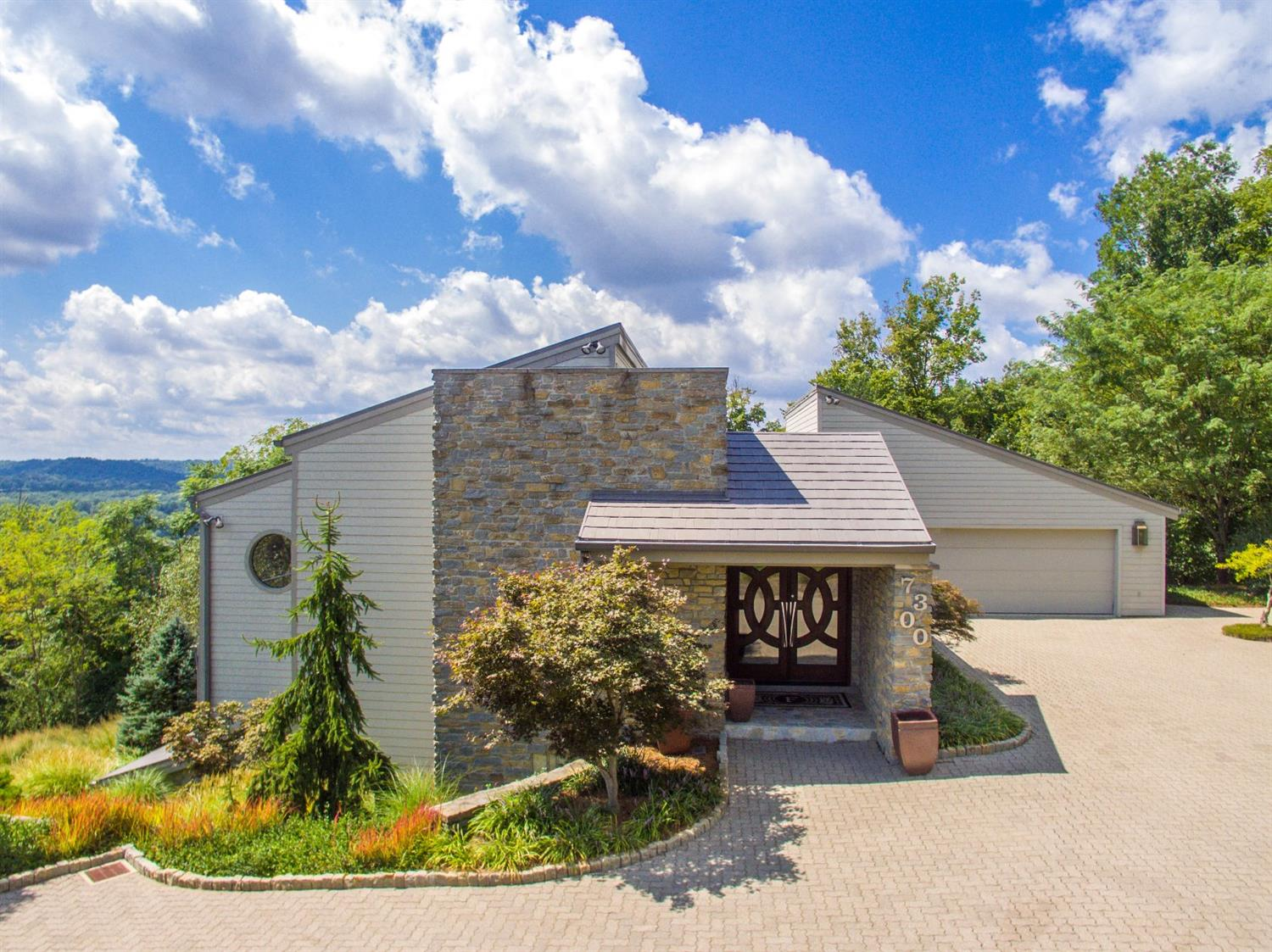 7300 Riverby Road, Anderson Twp, OH 45255