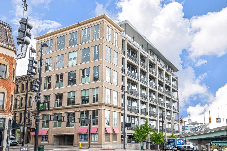 353 Fourth Street, Cincinnati, Ohio 45202, 2 Bedrooms Bedrooms, 6 Rooms Rooms,2 BathroomsBathrooms,Condominium,For Sale,Fourth,1706975