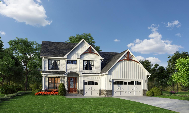 10739 Deerfield Road, Montgomery, Ohio 45242, 4 Bedrooms Bedrooms, 10 Rooms Rooms,3 BathroomsBathrooms,Single Family Residence,For Sale,Deerfield,1706967