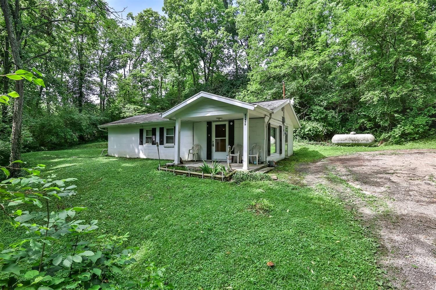 4349 Race Road, Green Twp, Ohio 45211, 2 Bedrooms Bedrooms, 7 Rooms Rooms,1 BathroomBathrooms,Single Family Residence,For Sale,Race,1706972
