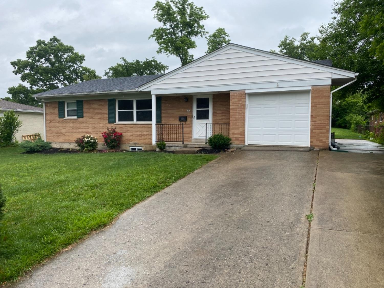 37 Crestview Drive, Milford, OH 45150