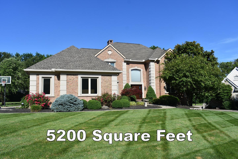 1188 Greenery Lane, Delhi Twp, Ohio 45233, 5 Bedrooms Bedrooms, 10 Rooms Rooms,4 BathroomsBathrooms,Single Family Residence,For Sale,Greenery,1707792