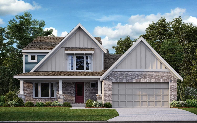 1363 Grandstand Lane, Batavia Twp, Ohio 45103, 4 Bedrooms Bedrooms, 8 Rooms Rooms,2 BathroomsBathrooms,Single Family Residence,For Sale,Grandstand,1708979