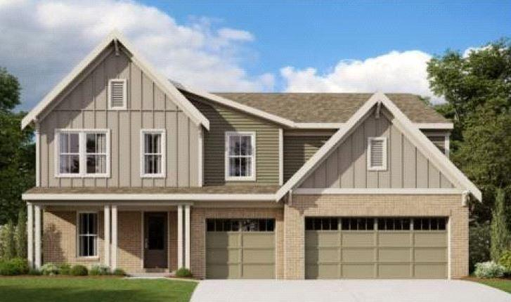 1367 Grandstand Lane, Batavia Twp, Ohio 45103, 4 Bedrooms Bedrooms, 9 Rooms Rooms,2 BathroomsBathrooms,Single Family Residence,For Sale,Grandstand,1708991
