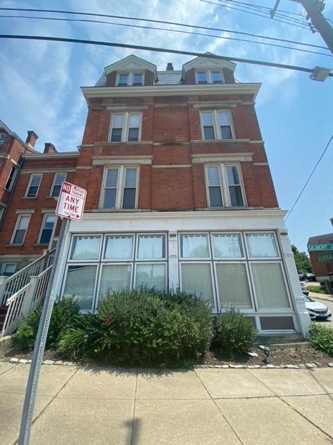 2152 Gilbert Avenue, Cincinnati, Ohio 45206, 1 Bedroom Bedrooms, 3 Rooms Rooms,1 BathroomBathrooms,Condominium,For Sale,Gilbert,1708829