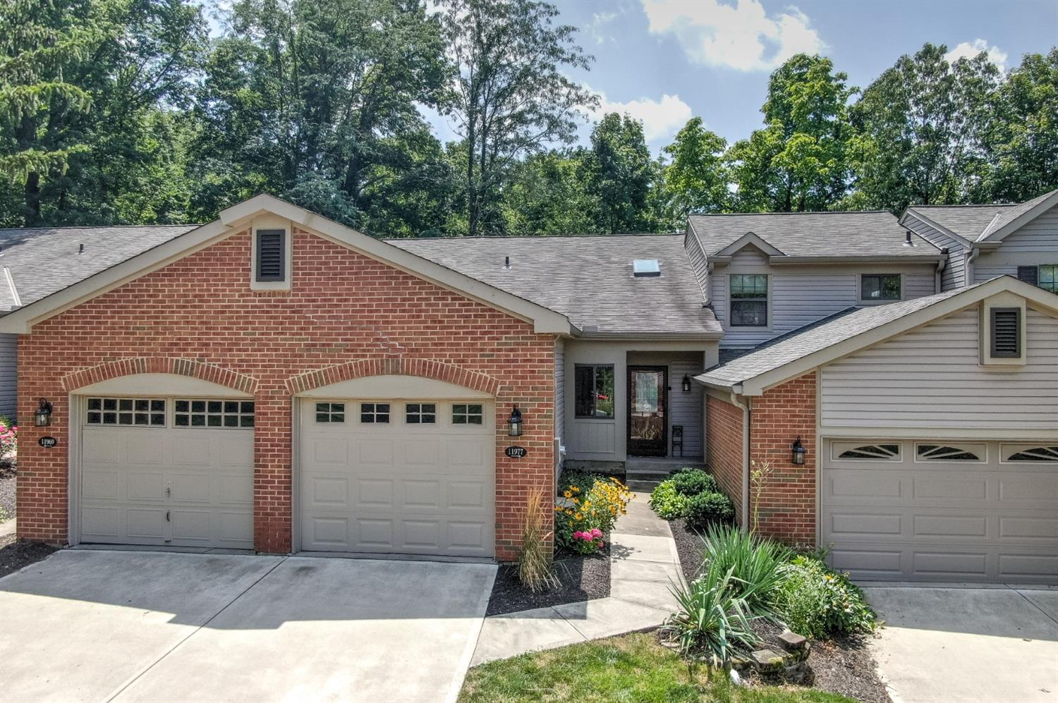 11977 Copperfield Drive, Sharonville, OH 45241