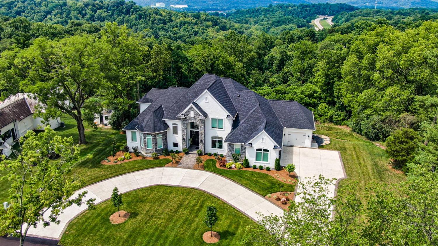 711 Watch Hill Lane, Anderson Twp, OH 45230