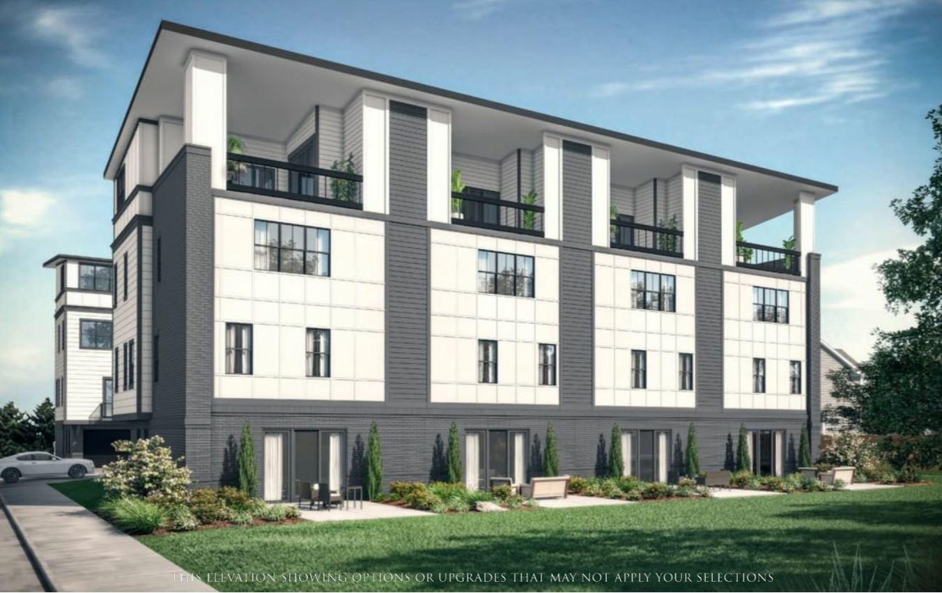 3725 Isabella Avenue, Cincinnati, Ohio 45209, 3 Bedrooms Bedrooms, 6 Rooms Rooms,3 BathroomsBathrooms,Condominium,For Sale,Isabella,1711699