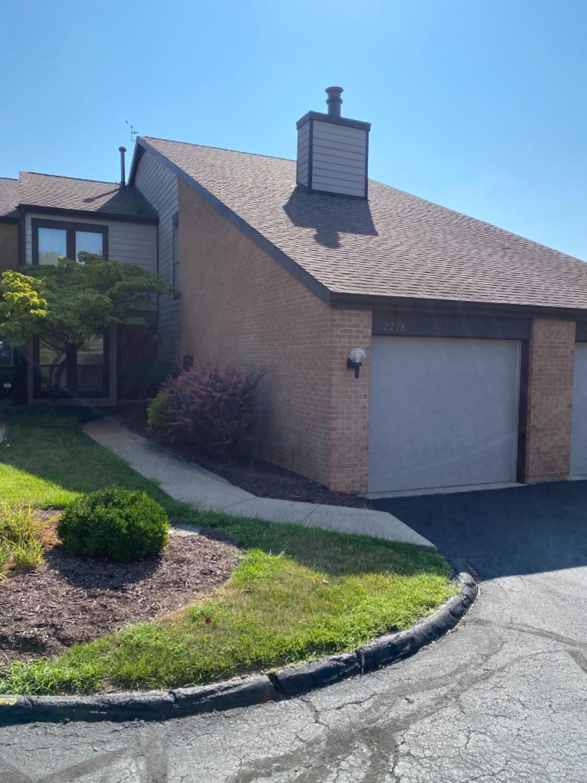 2218 Clough Ridge Drive, Anderson Twp, Ohio 45230, 3 Bedrooms Bedrooms, 7 Rooms Rooms,2 BathroomsBathrooms,Condominium,For Sale,Clough Ridge,1713713
