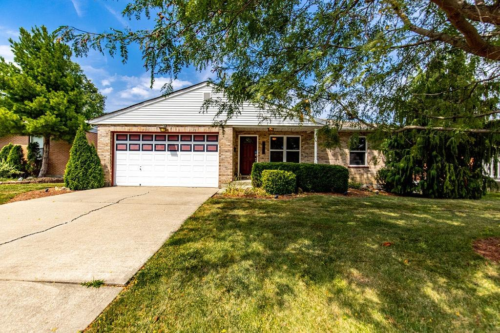 3698 Western Northern Boulevard, Cheviot, Ohio 45211, 3 Bedrooms Bedrooms, 7 Rooms Rooms,2 BathroomsBathrooms,Single Family Residence,For Sale,Western Northern,1713780