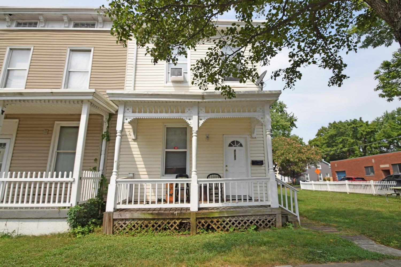 4121 Dane Avenue, Cincinnati, Ohio 45223, 2 Bedrooms Bedrooms, 6 Rooms Rooms,1 BathroomBathrooms,Single Family Residence,For Sale,Dane,1714057