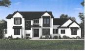 10390 Birkemeyer Road, Montgomery, Ohio 45242, 5 Bedrooms Bedrooms, 12 Rooms Rooms,4 BathroomsBathrooms,Single Family Residence,For Sale,Birkemeyer,1714537