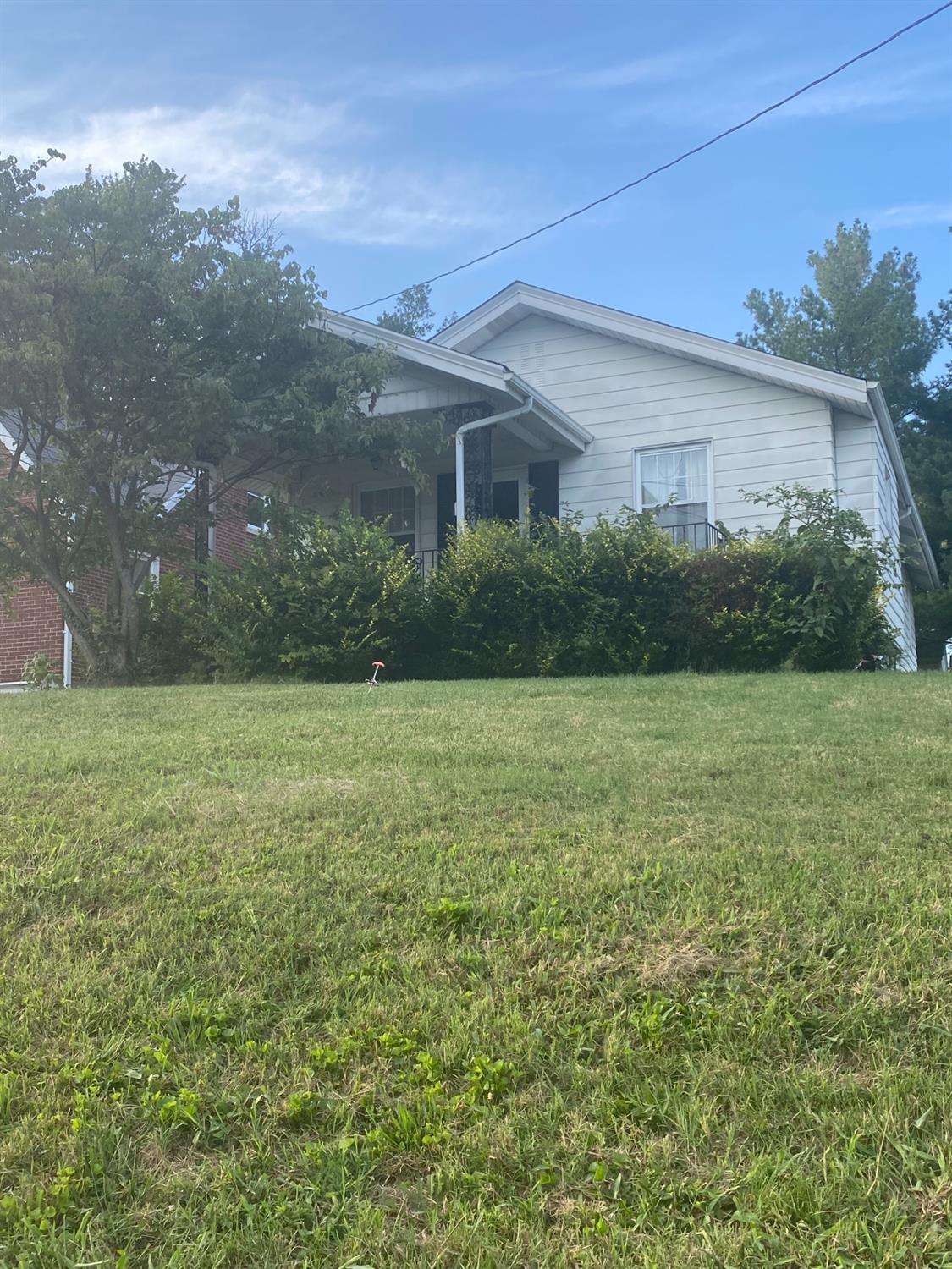 3782 Boomer Road, Green Twp, Ohio 45247, 3 Bedrooms Bedrooms, 6 Rooms Rooms,1 BathroomBathrooms,Single Family Residence,For Sale,Boomer,1714292