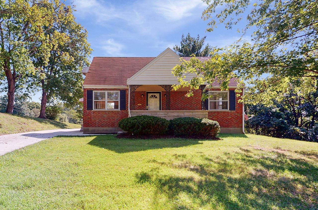 5990 Gaines Road, Green Twp, Ohio 45247, 4 Bedrooms Bedrooms, 6 Rooms Rooms,1 BathroomBathrooms,Single Family Residence,For Sale,Gaines,1714778
