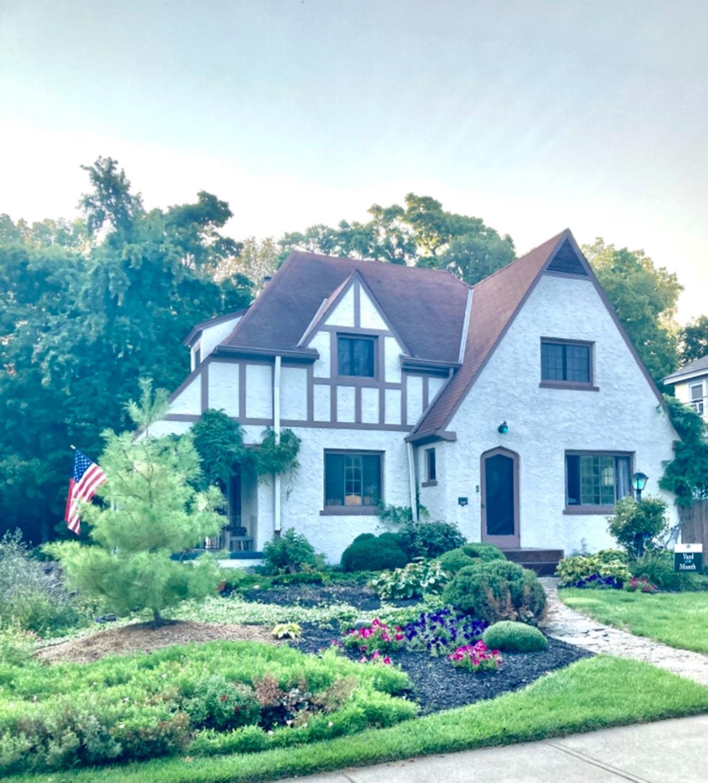 3441 Stathem Avenue, Cincinnati, Ohio 45211, 3 Bedrooms Bedrooms, 6 Rooms Rooms,2 BathroomsBathrooms,Single Family Residence,For Sale,Stathem,1715163
