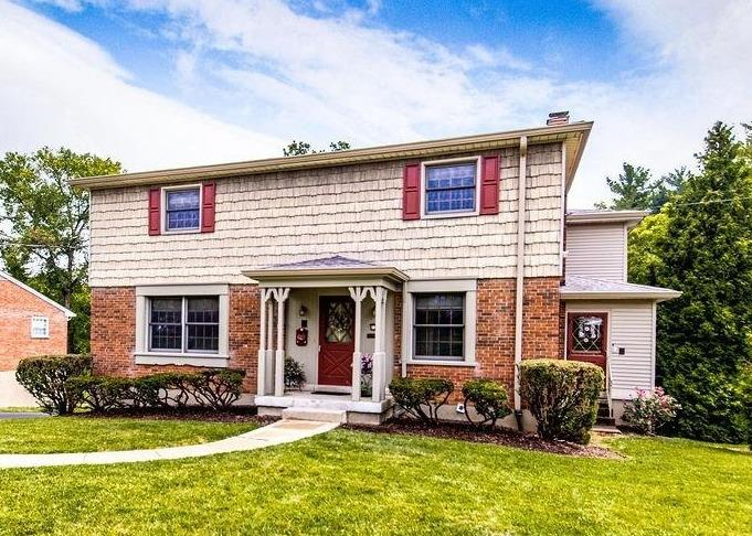 1286 Cassandra Court, Delhi Twp, Ohio 45238, 4 Bedrooms Bedrooms, 11 Rooms Rooms,3 BathroomsBathrooms,Single Family Residence,For Sale,Cassandra,1715065