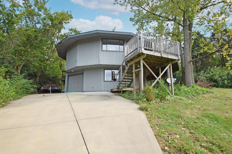 3091 Kleeman Road, Green Twp, Ohio 45211, 2 Bedrooms Bedrooms, 6 Rooms Rooms,2 BathroomsBathrooms,Single Family Residence,For Sale,Kleeman,1715452
