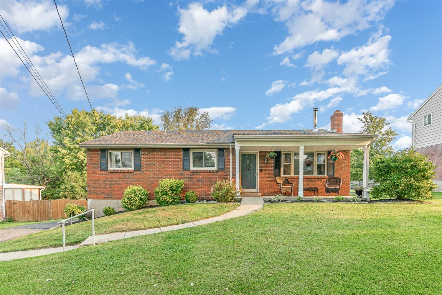 5920 Jessup Road, Green Twp, Ohio 45247, 4 Bedrooms Bedrooms, 8 Rooms Rooms,3 BathroomsBathrooms,Single Family Residence,For Sale,Jessup,1715457