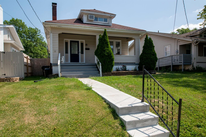 6856 Kenton Avenue, Silverton, Ohio 45236, 3 Bedrooms Bedrooms, 9 Rooms Rooms,2 BathroomsBathrooms,Single Family Residence,For Sale,Kenton,1715874