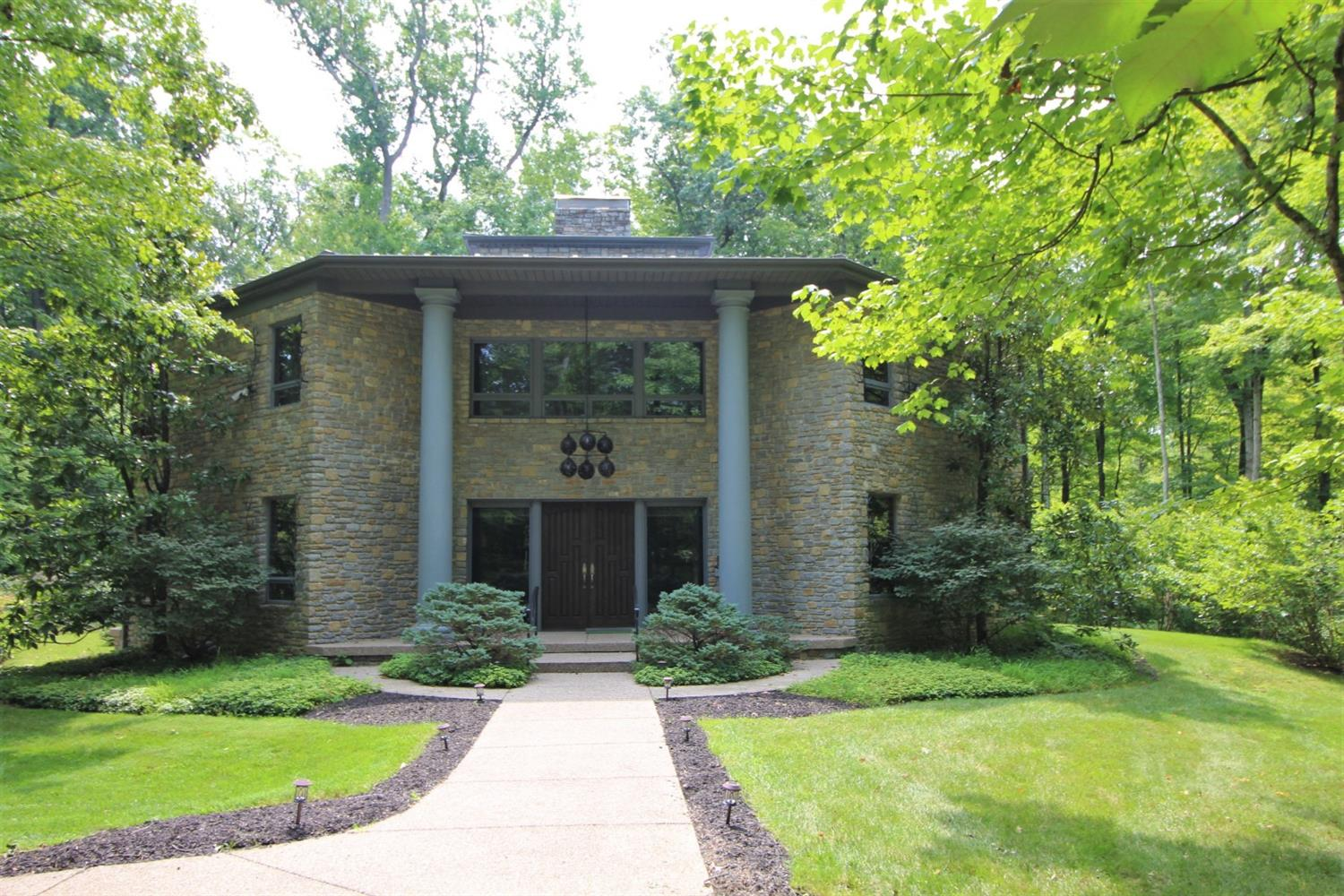 9550 Tall Trail, Indian Hill, Ohio 45242, 4 Bedrooms Bedrooms, 16 Rooms Rooms,5 BathroomsBathrooms,Single Family Residence,For Sale,Tall,1715855