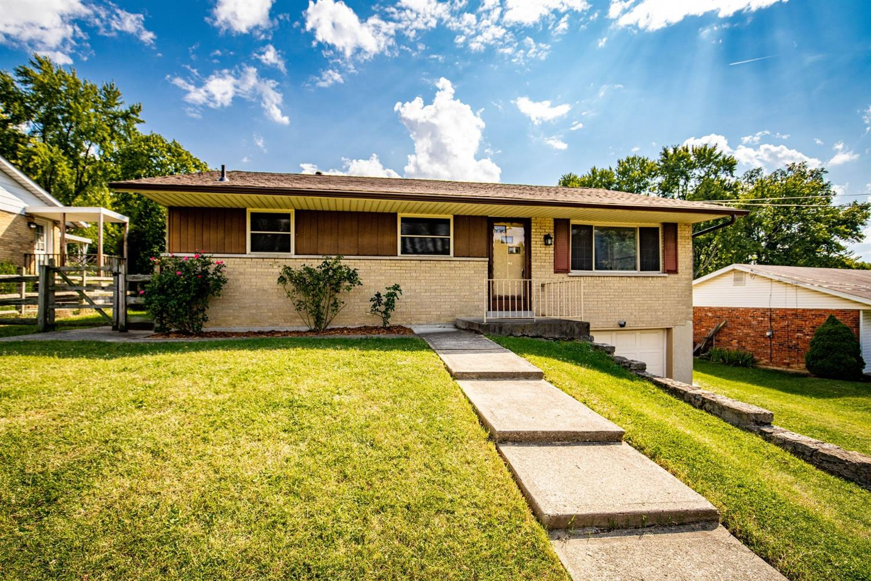 5575 Muddy Creek Road, Green Twp, Ohio 45238, 3 Bedrooms Bedrooms, 7 Rooms Rooms,2 BathroomsBathrooms,Single Family Residence,For Sale,Muddy Creek,1716020