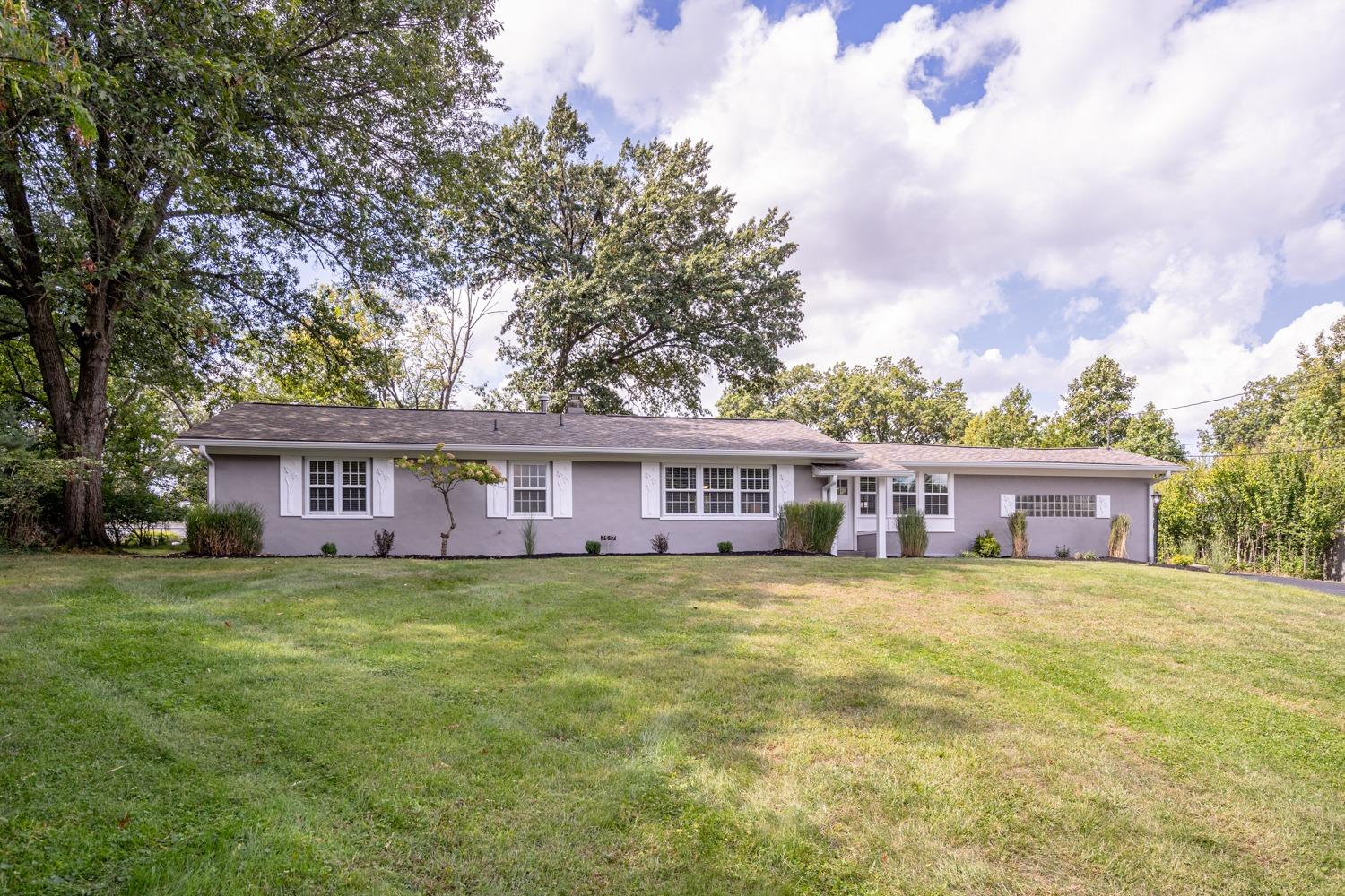 3647 Langhorst Court, Sycamore Twp, Ohio 45236, 2 Bedrooms Bedrooms, 8 Rooms Rooms,1 BathroomBathrooms,Single Family Residence,For Sale,Langhorst,1715933