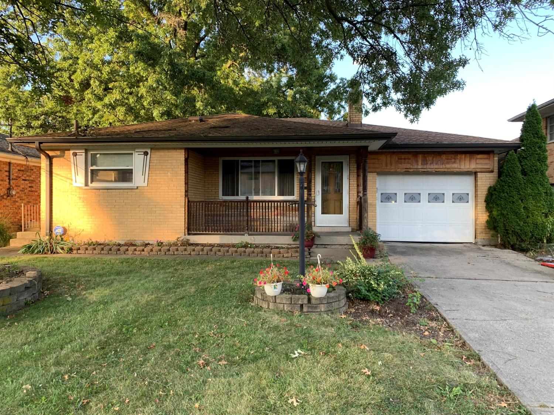 3520 Lapland Drive, Colerain Twp, Ohio 45239, 3 Bedrooms Bedrooms, 9 Rooms Rooms,2 BathroomsBathrooms,Single Family Residence,For Sale,Lapland,1715625