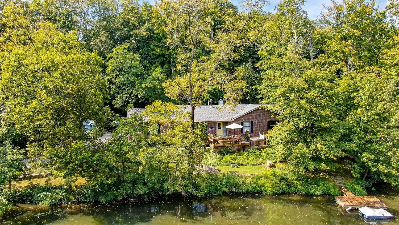 2800 Westonridge Drive, Cincinnati, Ohio 45239, 3 Bedrooms Bedrooms, 8 Rooms Rooms,3 BathroomsBathrooms,Single Family Residence,For Sale,Westonridge,1715973