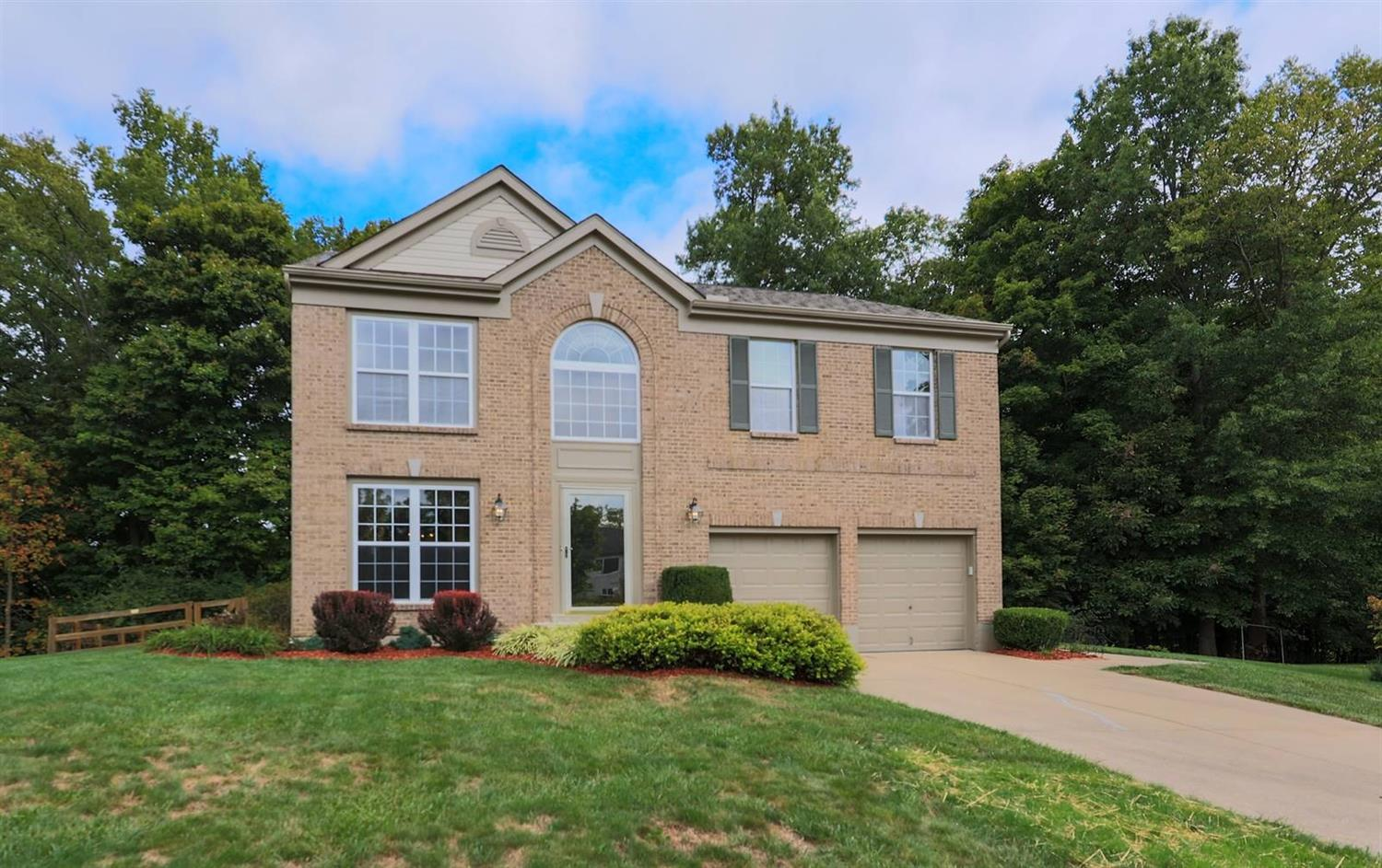 1262 Mills Pointe Court, Union Twp, Ohio 45103, 3 Bedrooms Bedrooms, 9 Rooms Rooms,2 BathroomsBathrooms,Single Family Residence,For Sale,Mills Pointe,1716107