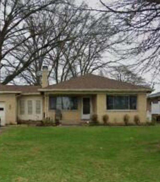 5146 Foley Road, Delhi Twp, Ohio 45238, 2 Bedrooms Bedrooms, 5 Rooms Rooms,1 BathroomBathrooms,Single Family Residence,For Sale,Foley,1716334