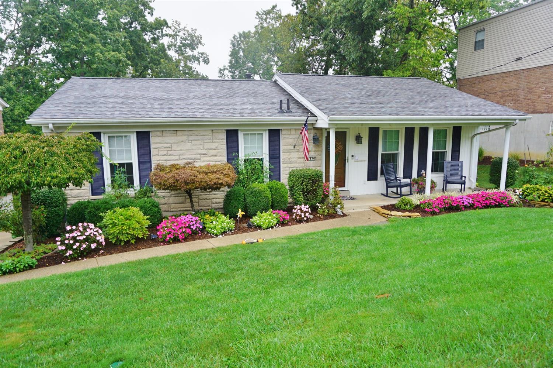 3634 Centurion Drive, Green Twp, Ohio 45211, 3 Bedrooms Bedrooms, 10 Rooms Rooms,2 BathroomsBathrooms,Single Family Residence,For Sale,Centurion,1716439
