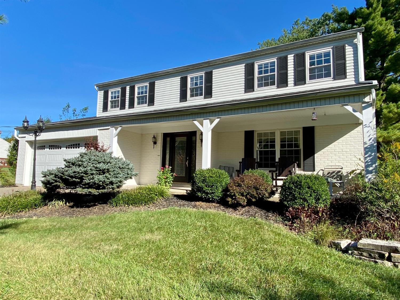 1930 Loveland Avenue, Loveland, Ohio 45140, 4 Bedrooms Bedrooms, 8 Rooms Rooms,2 BathroomsBathrooms,Single Family Residence,For Sale,Loveland,1716181