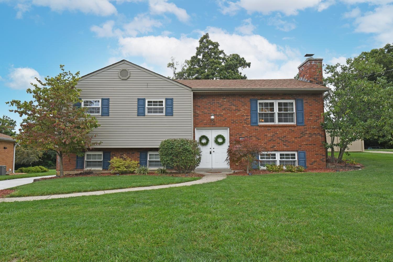 5663 Haubner Road, Green Twp, Ohio 45247, 3 Bedrooms Bedrooms, 7 Rooms Rooms,1 BathroomBathrooms,Single Family Residence,For Sale,Haubner,1715994