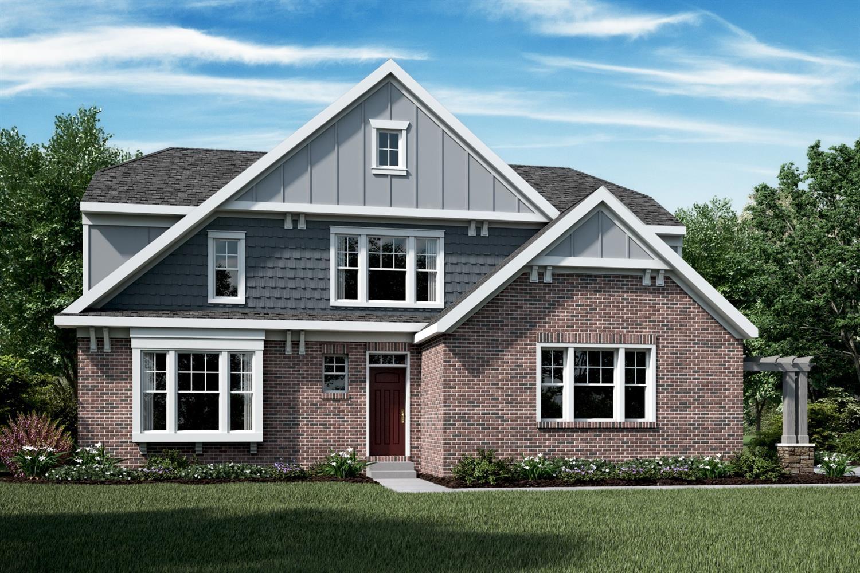 5672 Victoria Road, Deerfield Twp., Ohio 45040, 3 Bedrooms Bedrooms, 8 Rooms Rooms,2 BathroomsBathrooms,Single Family Residence,For Sale,Victoria,1716912