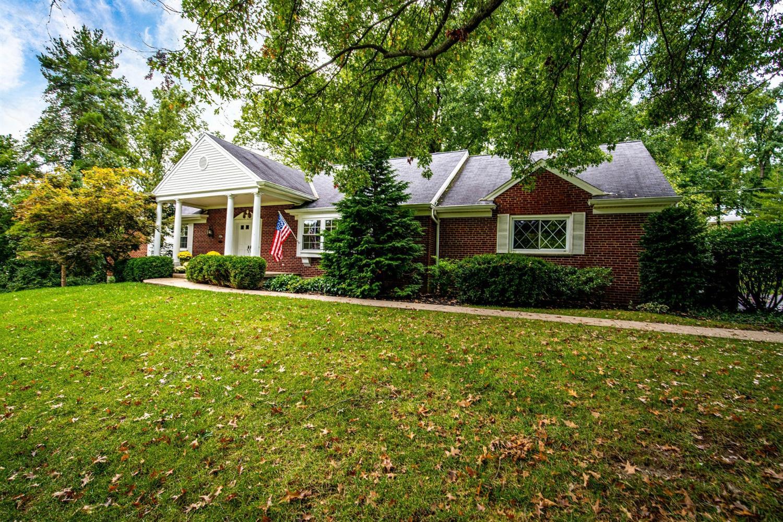 5667 Pinehill Lane, Delhi Twp, Ohio 45238, 6 Bedrooms Bedrooms, 14 Rooms Rooms,3 BathroomsBathrooms,Single Family Residence,For Sale,Pinehill,1716706