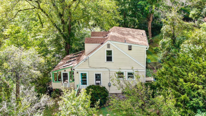 5523 Whetsel Avenue, Columbia Twp, Ohio 45227, 3 Bedrooms Bedrooms, 5 Rooms Rooms,2 BathroomsBathrooms,Single Family Residence,For Sale,Whetsel,1716919