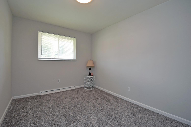 Bedroom, 2