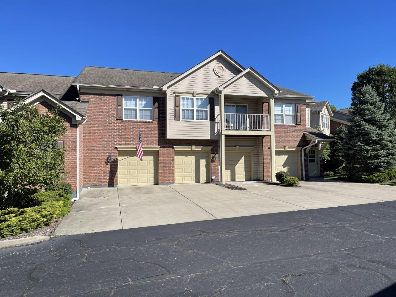 5557 Twin Lakes Court, Green Twp, Ohio 45247, 3 Bedrooms Bedrooms, 6 Rooms Rooms,2 BathroomsBathrooms,Condominium,For Sale,Twin Lakes,1716880