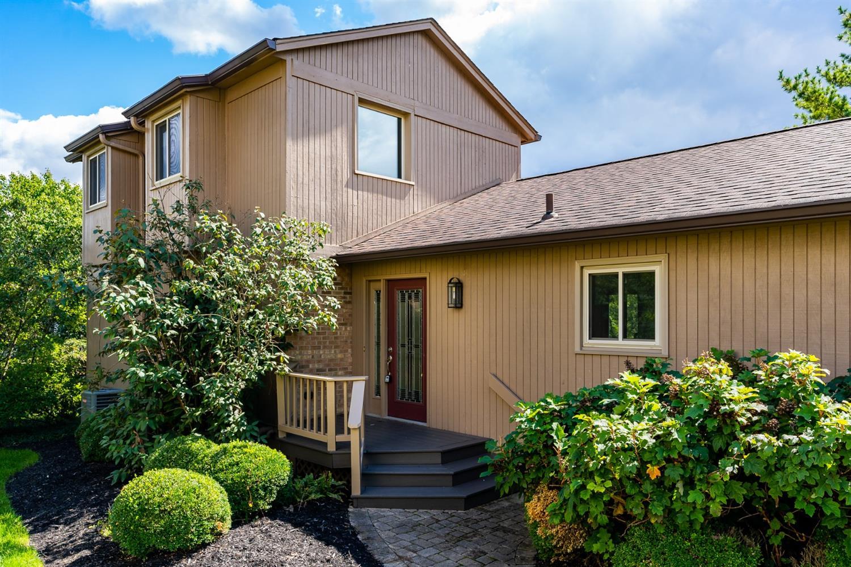 7228 Camargo Woods Drive, Madeira, Ohio 45243, 5 Bedrooms Bedrooms, 10 Rooms Rooms,4 BathroomsBathrooms,Single Family Residence,For Sale,Camargo Woods,1716836