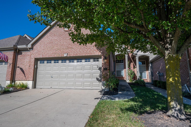 5763 Clearwater, Mason, Ohio 45040, 3 Bedrooms Bedrooms, 7 Rooms Rooms,3 BathroomsBathrooms,Condominium,For Sale,Clearwater,1716086